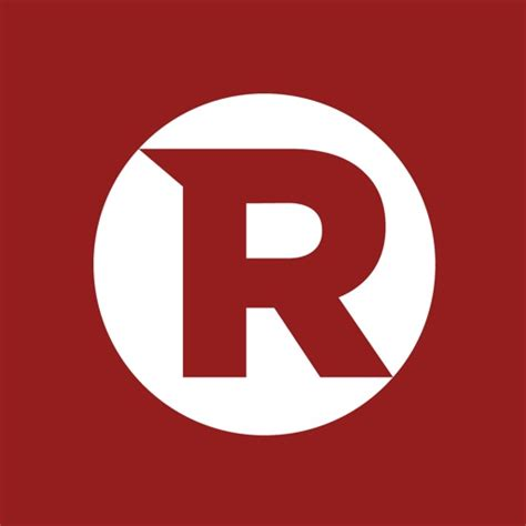 Corporate Lawyer Qualifications Uk Terms Of Service Rocket Lawyer