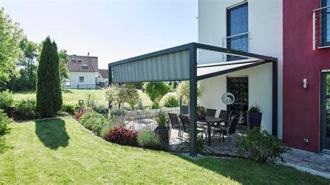 Terrassengestaltung Stuttgart