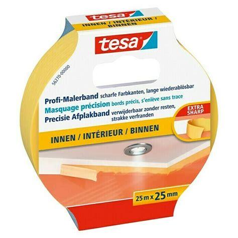 Tesa Schilderstape