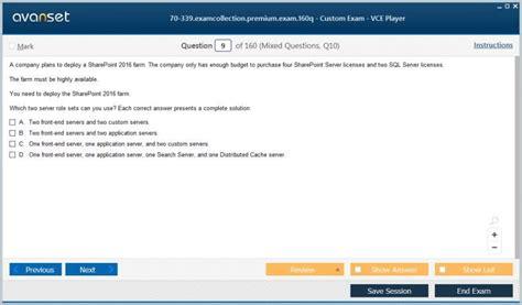test plan template pluralsight resume layout on word