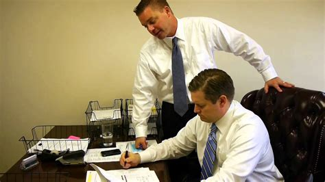 Collection Lawyer In Houston Tx Texas Judgment Negotiation Attorney Texas Judgement