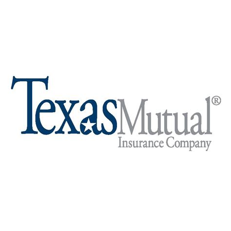 Texas Workers Compensation Form Dwc 85 Texas Mutual Insurance Company Providers Of Workers