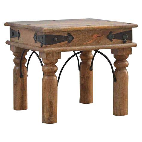 Thakat Coffee Table