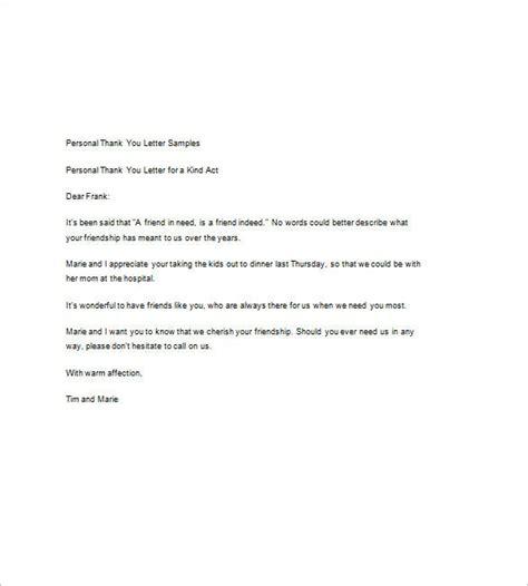 Thank You Letter For Teacher Sample Thank You Teacher Notes Wording Thanks Teacher