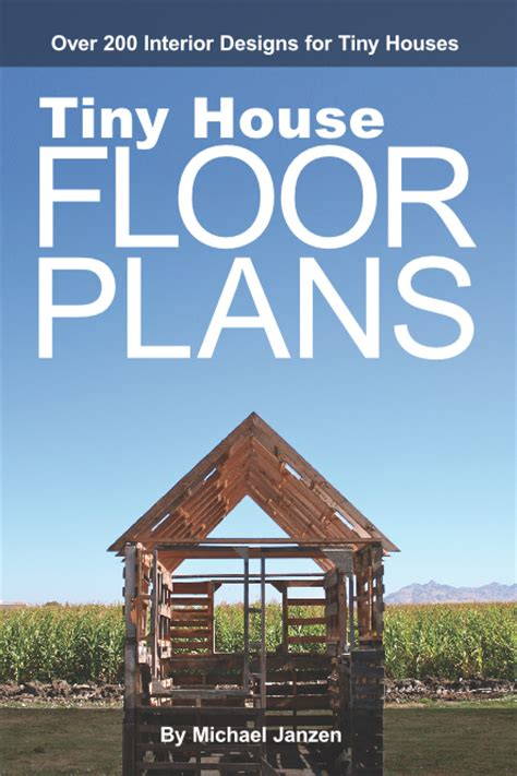 [pdf] The Little Book Of Tiny House Floor Plans - Amazon S3.