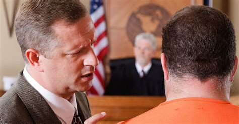 Cheap Lawyer Near Me The 10 Best Affordable Bankruptcy Attorneys Near Me