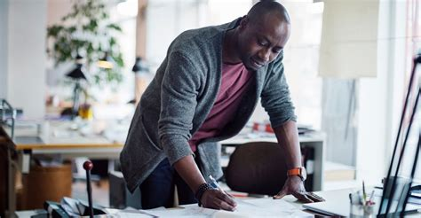 Construction Lawyer Near Me The 10 Best Architects Near Me With Free Estimates