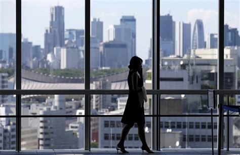 Corporate Lawyer Hours Per Week The 100 Hour Work Week In Japan Yahoo Finance
