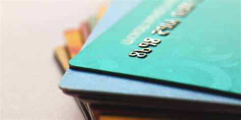 Credit Cards Signup Bonus The Best Business Credit Cards Of 2017 Credit
