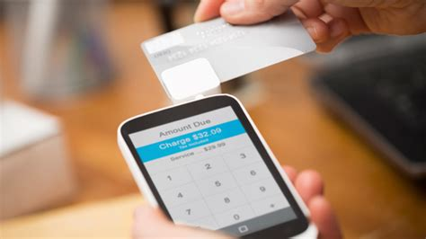 Credit Card Reader Microsoft Surface The Best Credit Card Readers Of 2016 Pcmag