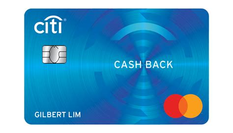 Credit Card Bad Credit Singapore The Best Credit Cards In Singapore For Online Shopping 2018