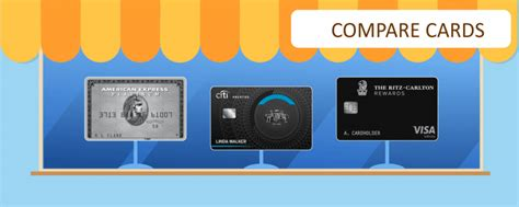 Credit Card Access Lounge The Best Credit Cards With Free Airport Lounge Access