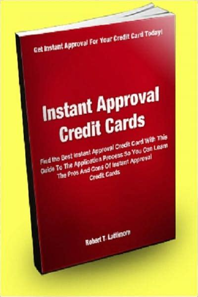 Sending Credit Card Details By Post