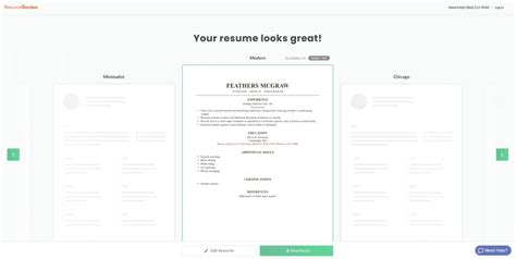 best free resume builder cnet the best resume writing software top ten reviews - Resume Writing Software Free