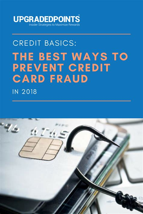 Credit Card Charges For Using Atm