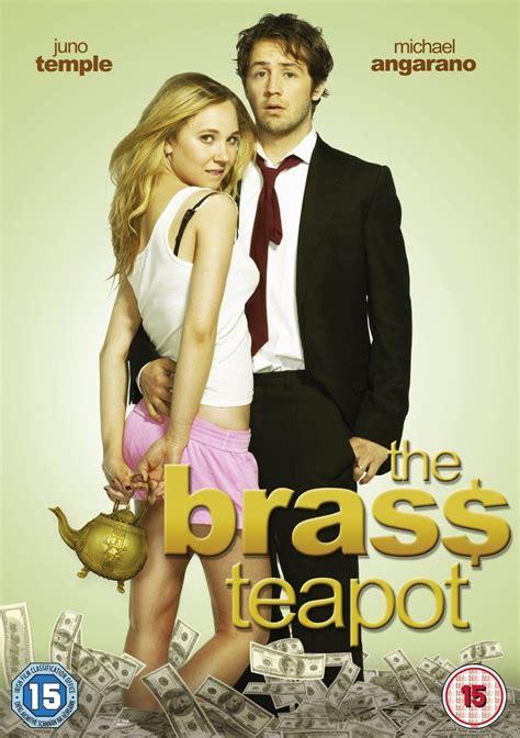 Brass The Brass Teapot Full Movie Download.