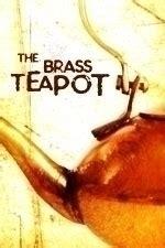 Brass The Brass Teapot Short Story Pdf.