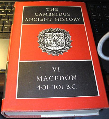 Read Books The Cambridge Ancient History, Volume 2, Part 2: The Middle East & the Aegean Region c.1380-1000 BC Online