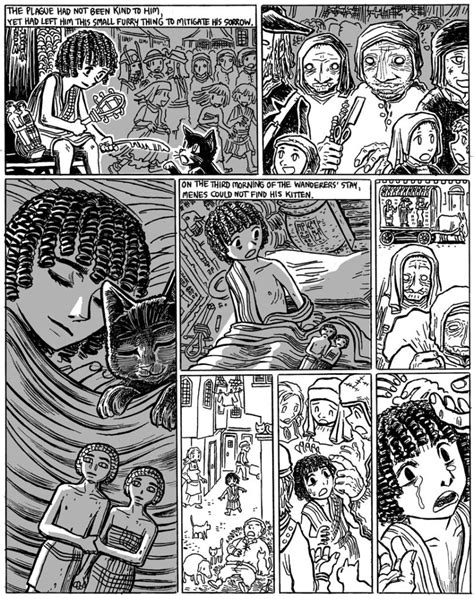 Read Books The Cats of Ulthar (Annotated) Online