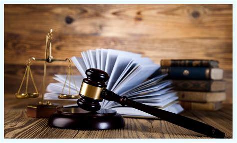 Civil Lawyer Types The Civil Lawyer