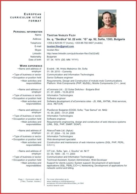 Ten Kinds of Essay Writing | The Classroom | Synonym cover letter ...