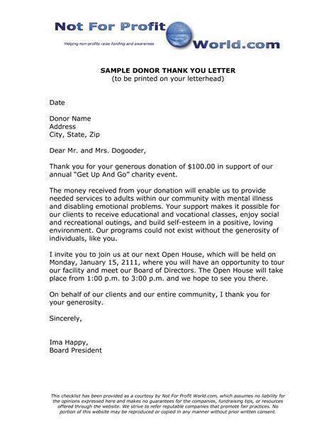 How To Create Resume. Chef Cv Sample. How Do You Create A Resume