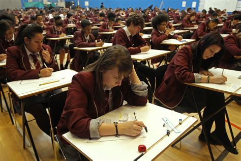 Read Books The Education of a British-Protected Child: Essays Online