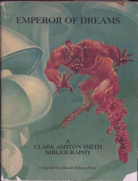 Read Books The Emperor of Dreams Online