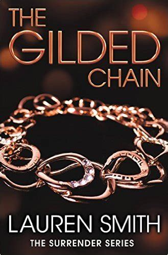 Read Books The Gilded Chain (The King's Blades, #1) Online