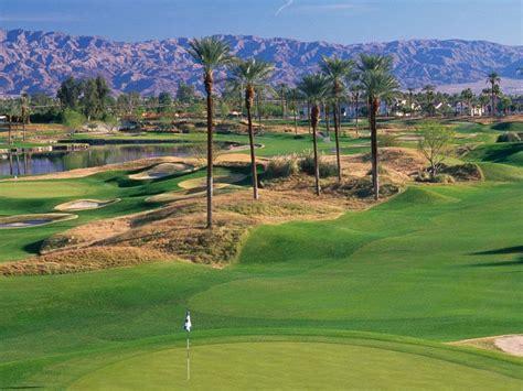 Credit Card Authorization Form La Quinta The Golf Club At La Quinta Scga Price Looper