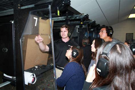 Main-Keyword The Gun Range San Diego.