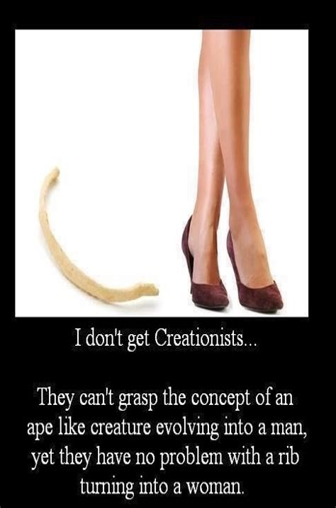 Read Books The Happy Atheist Online