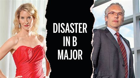 Cheap Divorce Lawyer Near Me The Heiress The Impresario And The Juiciest Divorce Ever