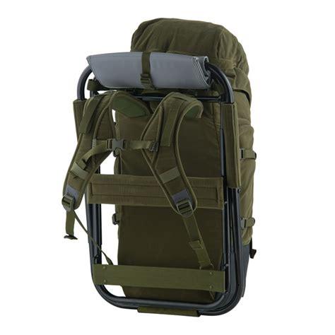Beretta The Hunter Beretta Backpack.