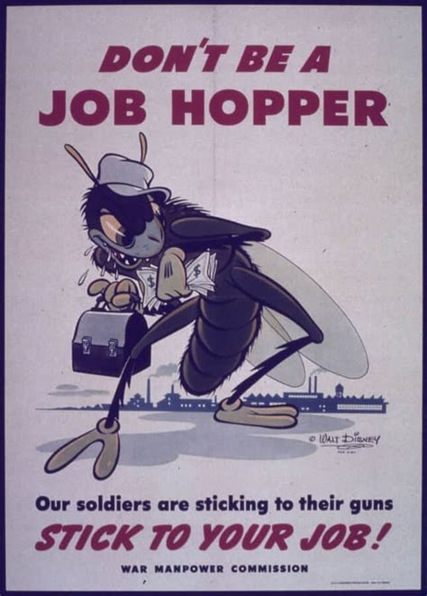 Resume Sample Resume Job Hopping sample resume job hopper work suspension letter format the lounge hoppers resume