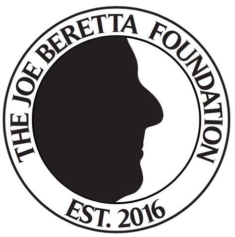 Beretta The Joe Beretta Foundation.