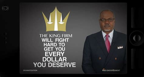 Compensation Lawyer Louisiana The King Firm Personal Injury Attorneys In New Orleans La