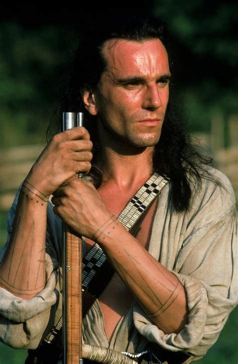 Read Books The Last of the Mohicans (The Leatherstocking Tales #2) Online