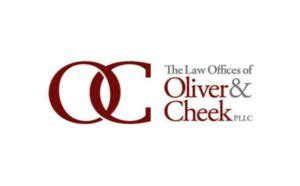 Civil Rights Lawyer Greenville Nc The Law Offices Of Oliver Cheek Pllc A Raleigh North