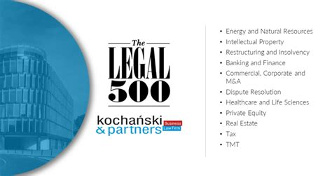 Commercial Lawyer Malta The Legal 500 Europe Middle East Africa > Malta The