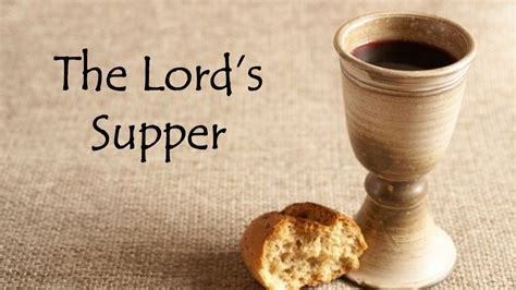 Read Books The Lords Supper: And Its Observance Online