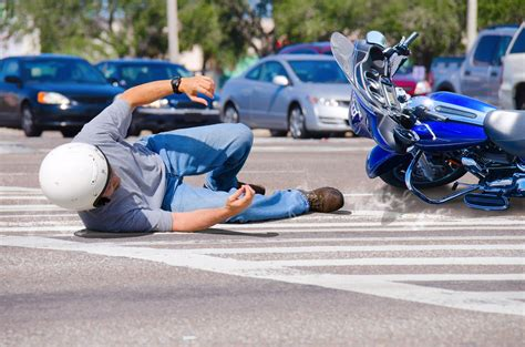 Car Accident Lawyer Omaha The Motorcycle Lawyer Motorcycle Accident Lawyer