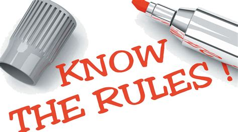 Corporate Lawyer Starting Salary Nyc The New Overtime Pay Rules Are Here Ask A Manager