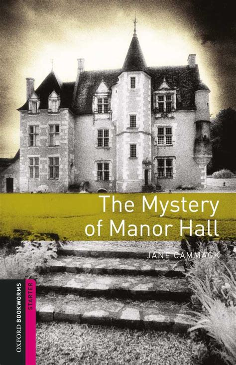 Read Books The Oxford Book of Detective Stories Online