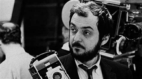 Read Books The Philosophy of Stanley Kubrick Online