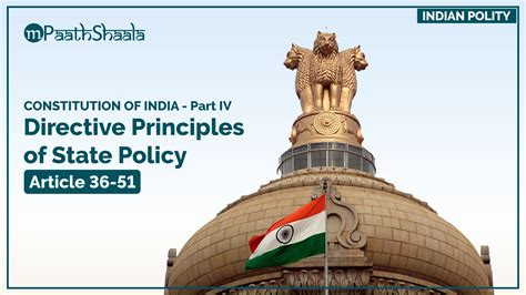 Read Books The Principles of State and Government in Islam Online