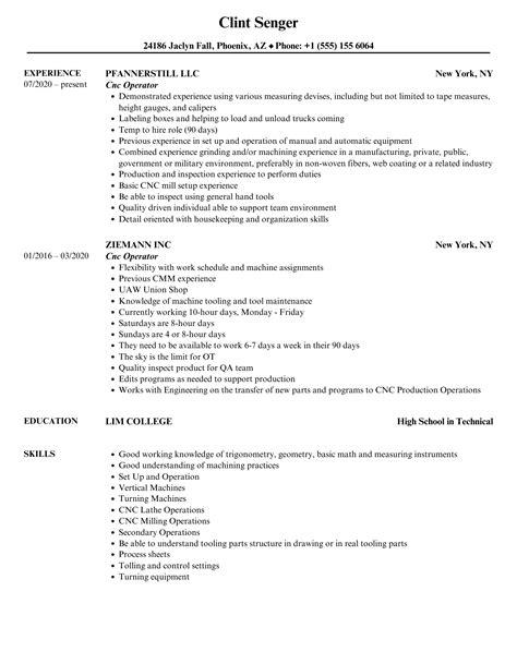Download  PDF  English Language Essentials  Essentials Study