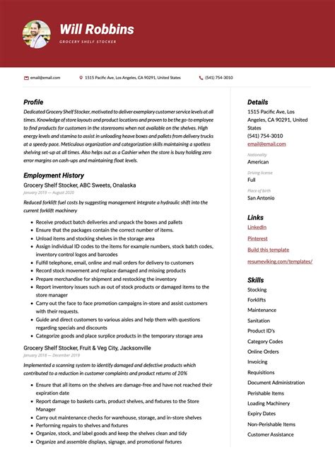 the resume com guide to writing unbeatable resumes the resumecom guide to writing unbeatable resumes
