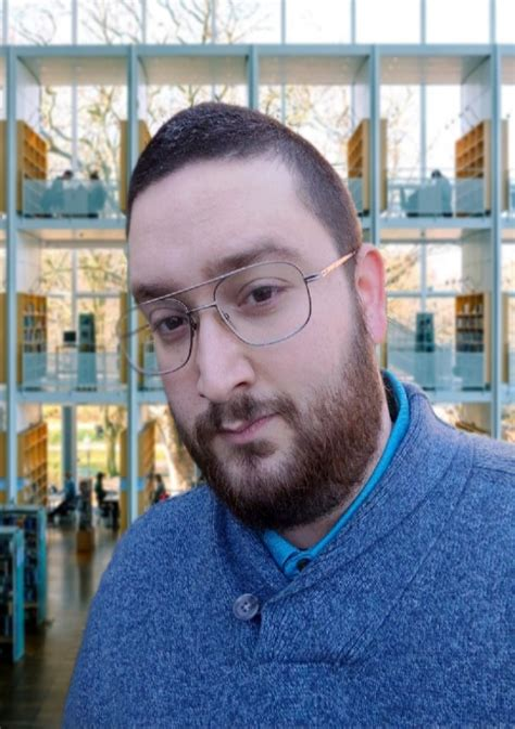 resume writing academy    Resume writing academy