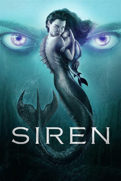 Read Books The Siren Online